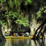 phang-nga-canoe-totur