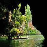 phang-nga-canoe-tour