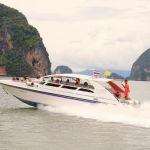 phuket-speedboat