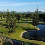 phoenix-golf-country-club-jpg