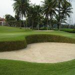 phuket-golf-club