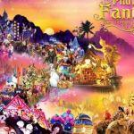 26-phuket-fantasea-show-tour-4-660x348