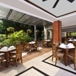 2010-tonsai-restaurant-day-lr