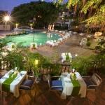 2010-tonsai-restaurant-evening-lr