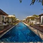 2011-pool-1-bungalow-wing-lr