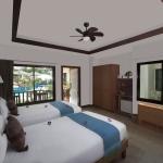 2011-standard-bungalow-bungalow-wing-lr