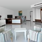 standard-family-room-type-1