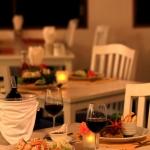 dinner-junejuea