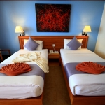 hotelroomtwin3