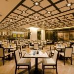 2010-restaurant-galleria-1-lr