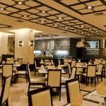 2010-restaurant-galleria-2-lr