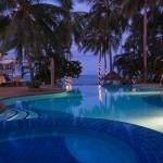 2010-pool-night-6-lr