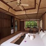 2010-room-superior-bungalow-b-lr