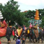 sampran-elephant-ground