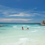 half-day-tour-khai-island-by-speedboat2