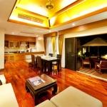 2bedroompoolvilla1