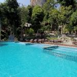 pool_015
