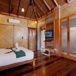 room-c_004