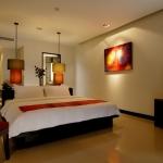 deluxe-oasis-room-1024x685
