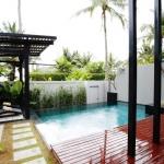 pool-villa-01