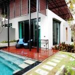 pool-villa-02