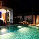 pool-villa-04