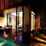 pool-villa-05