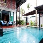 re_pool-villa-private-pool