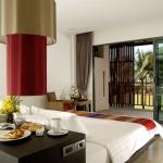 redeluxe-oasis-room