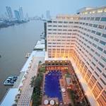 1-4-exterior-ramada-plaza-menam-riverside-bangkok