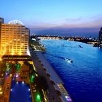 1-5-exterior-ramada-plaza-menam-riverside-bangkok