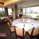 12-1-ah-yat-abalone-forum-restaurant-ramada-plaza-menam-riverside-bangkok