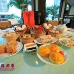 12-2-ah-yat-abalone-forum-restaurant-ramada-plaza-menam-riverside-bangkok