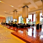 16-1-thai-pavilion-lobby-lounge-ramada-plaza-menam-riverside-bangkok