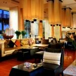 16-2-thai-pavilion-lobby-lounge-ramada-plaza-menam-riverside-bangkok