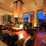 16-3-thai-pavilion-lobby-lounge-ramada-plaza-menam-riverside-bangkok