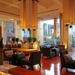 16-4-thai-pavilion-lobby-lounge-ramada-plaza-menam-riverside-bangkok