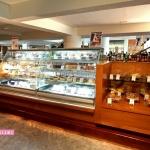 17-dessert-dreams-bakery-ramada-plaza-menam-riverside-bangkok