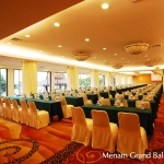 19-1-menam-grand-ballroom-ramada-plaza-menam-riverside-bangkok