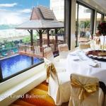 19-2-menam-grand-ballroom-river-view-ramada-plaza-menam-riverside-bangkok