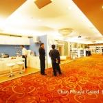 20-chao-phraya-grand-ballroom-ramada-plaza-menam-riverside-bangkok