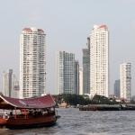 28-1-shuttle-boat-service-ramada-plaza-menam-riverside-bangkok