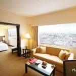 4-1-plaza-suite-ramada-plaza-menam-riverside-bangkok