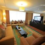 6-1-presidential-suite-ramada-plaza-menam-riverside-bangkok