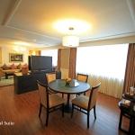 6-2-presidential-suite-ramada-plaza-menam-riverside-bangkok