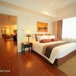 6-3-presidential-suite-ramada-plaza-menam-riverside-bangkok