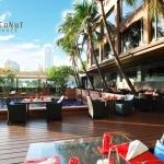 8-1-coconut-terrace-ramada-plaza-menam-riverside-bangkok