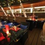 8-2-coconut-terrace-ramada-plaza-menam-riverside-bangkok