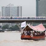 hotel-shuttle-boat-service