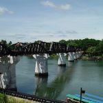 1024px-bridge_over_river_kwai